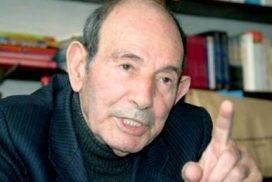 Abdelhafid-Yaha