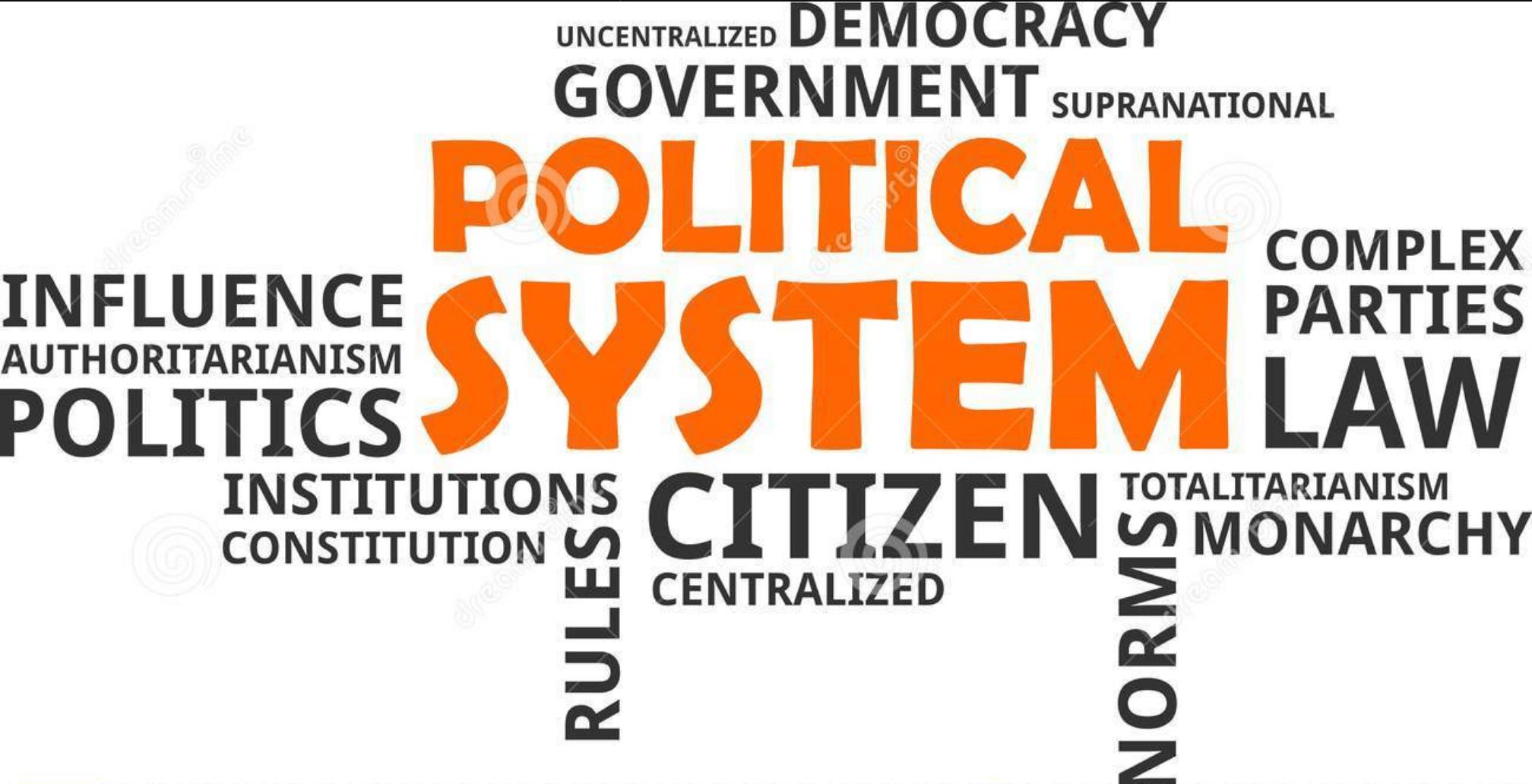 Participation politique