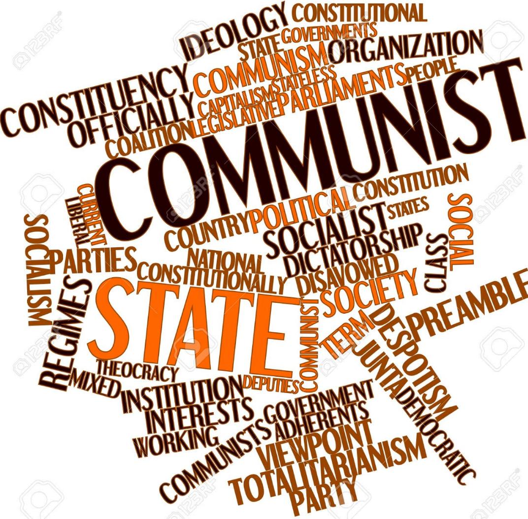 Parti de l'avant garde socialiste (P.A.G.S)