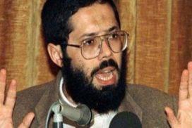 Abdelkader Hachani