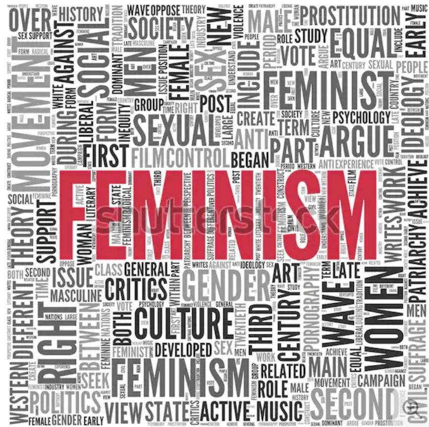 Association pour l'Egalité devant la loi entre les femmes et les hommes