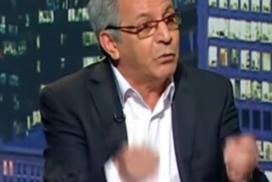 Ahmed Djeddaï