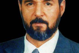 Mohamed Bouslimani