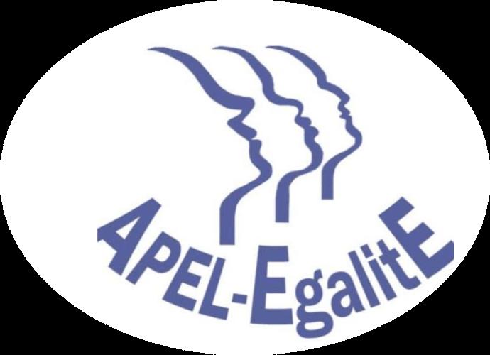 APEL-ÉGALITÉ