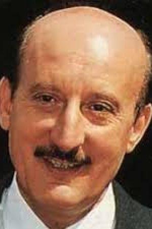 Abdellah KHALEF