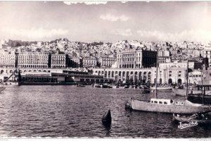 Alger 4