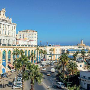 Alger 6