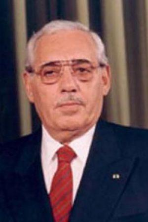 Ali KAFI