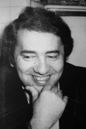 Ali-Mecili