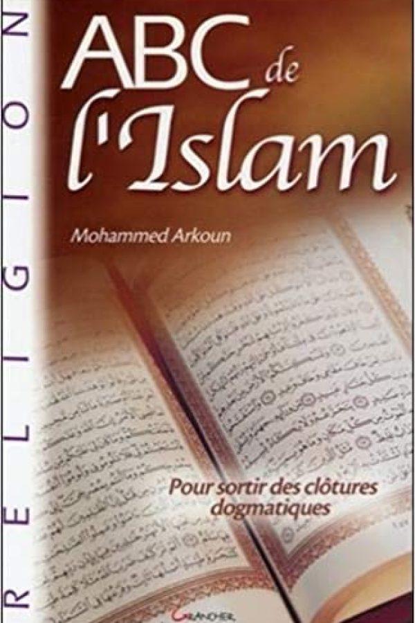 Arkoun ABC de l'ISlam