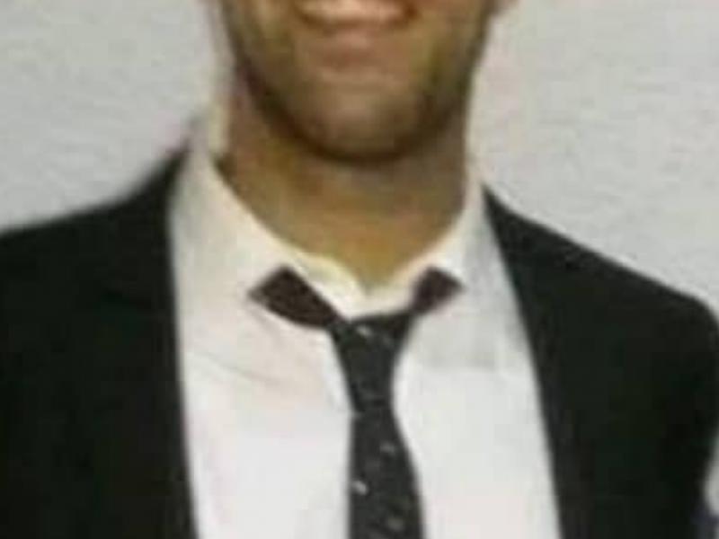 Bilal Ziane