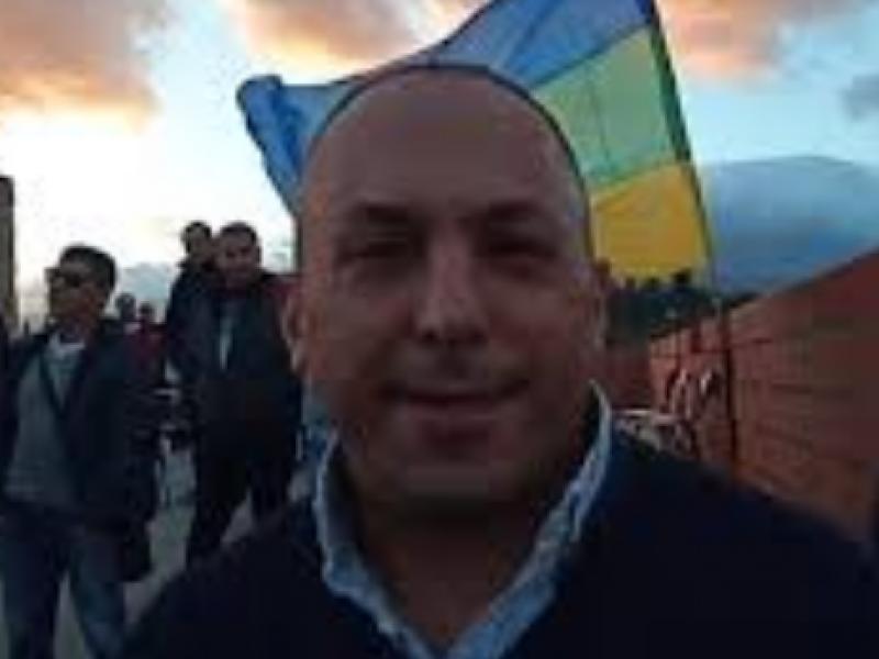 Makhlouf BIBI
