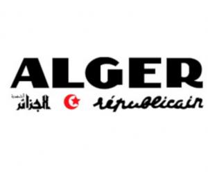 Alger républicain