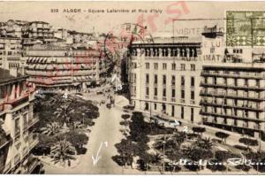 Isly 1935