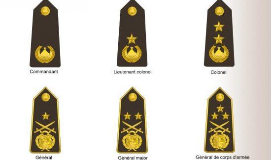 Grades_de_la_Marine-officiers_supérieurs