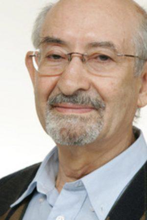 Hadjres Sadek