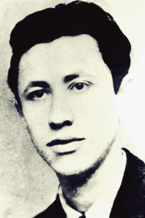 MohamedBelouizdad